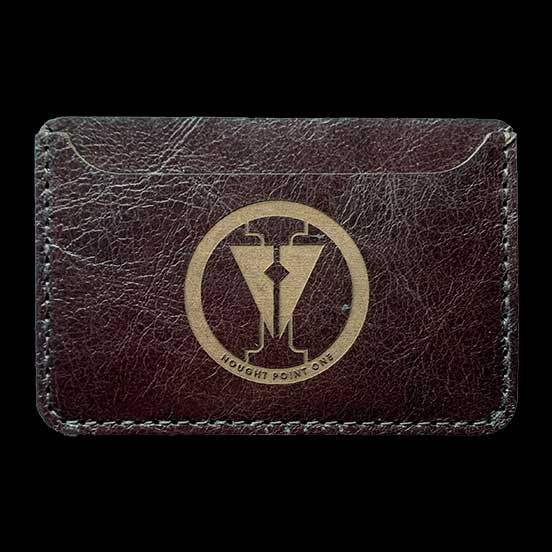 np1-wallet-icon